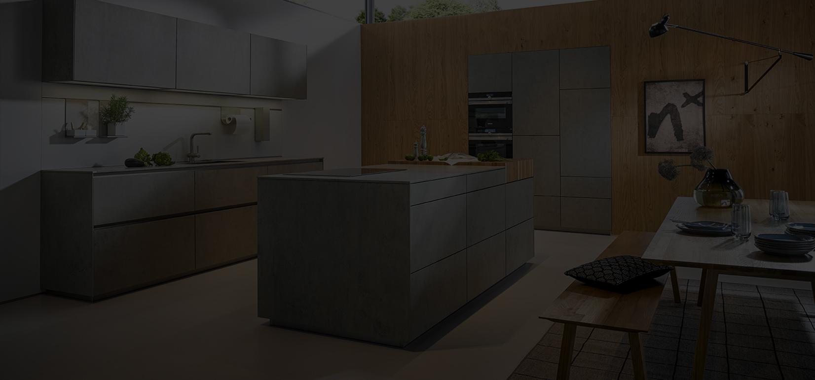 Kitchen Design York kitchen design & installation service | studio 35 york | home