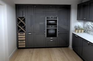 german-kitchen-showrooms