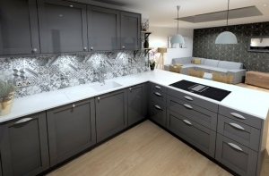 kitchen-showroom-york