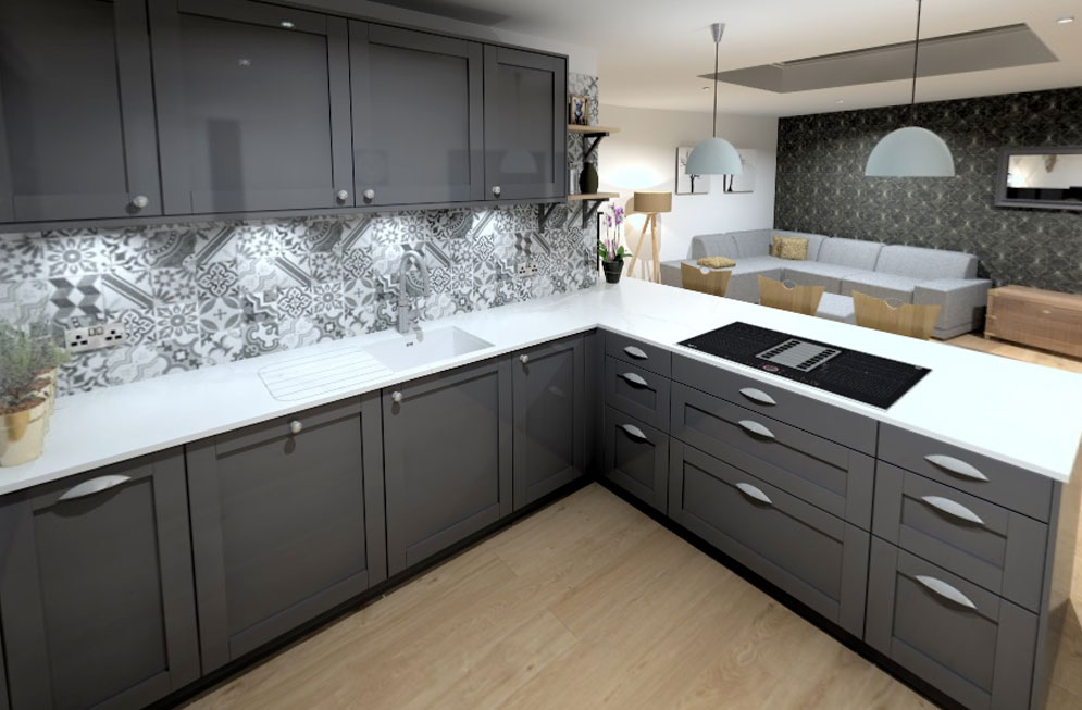 kitchen-showroom-york
