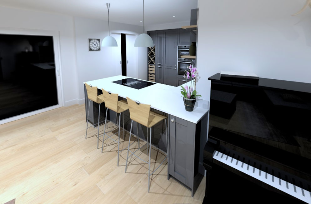 kitchen-showrooms-in-york