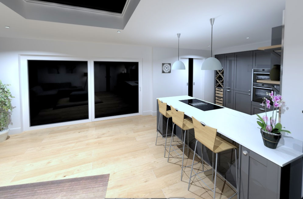 modern-kitchen-showroom-in-york