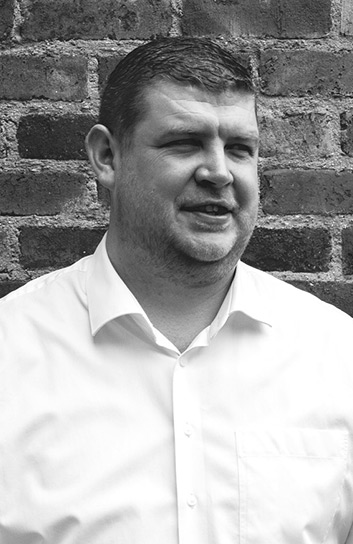 Rob Thorpe