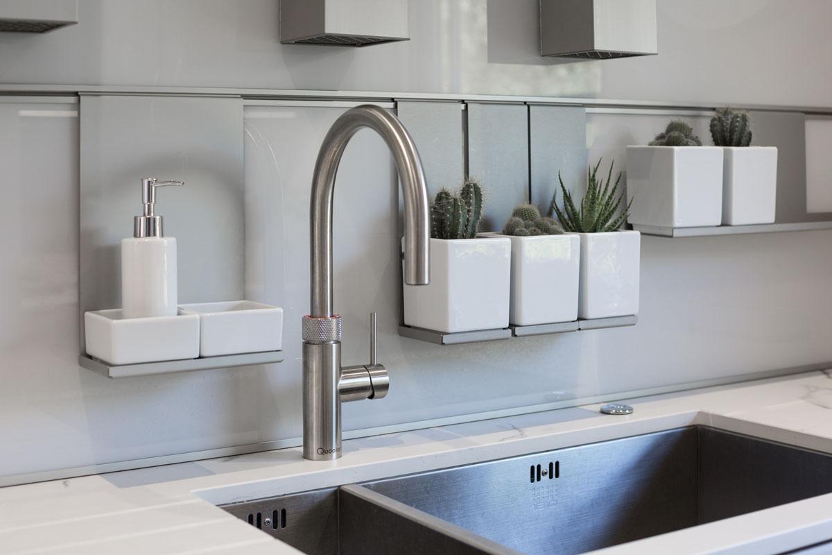 York-Kitchen-Showroom