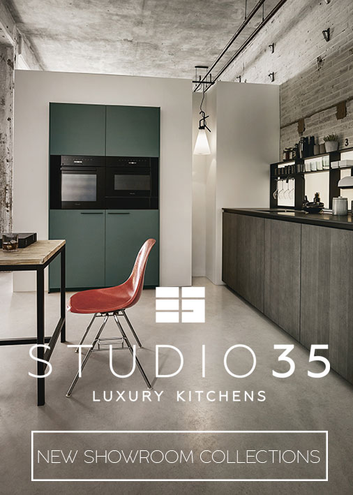 york-kitchen showroom
