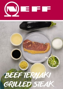 Beef-Teriyaki-Grilled-Steak