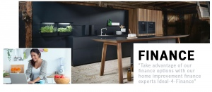 Kitchen-Finance
