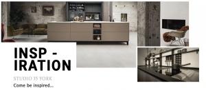 Studio-35-york-kitchen-inspiration