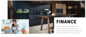 Studio-35-york-kitchen-Finance