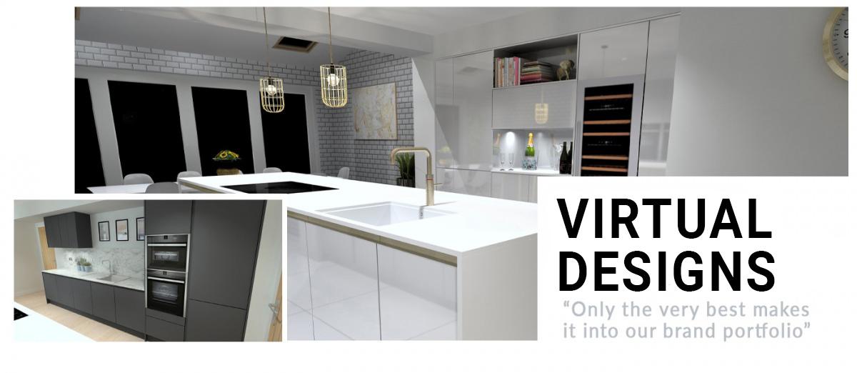 Virtual-Design-2-1200x522-1